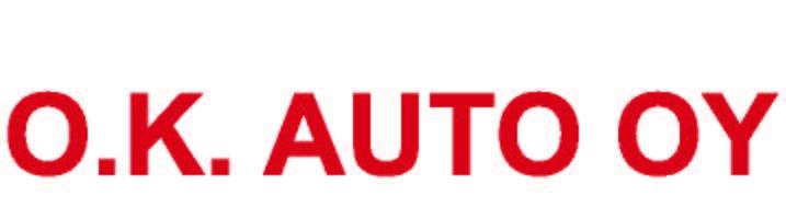 OK_Auto_4v