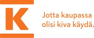 Online 300x-K-logo ja slogan (EPS)