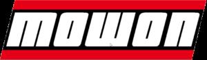 mowon - logo 2