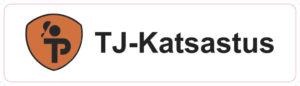 TJ-Katsastus-600x160-1-scaled-e1593081123656