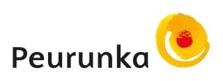 Peurunka_logo_320px
