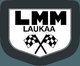 Laukaan Moottorimiehet ry | LMM.fi